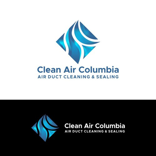 air cleaning