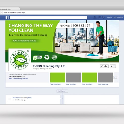 ECO-Facebook-Clean !!!!!