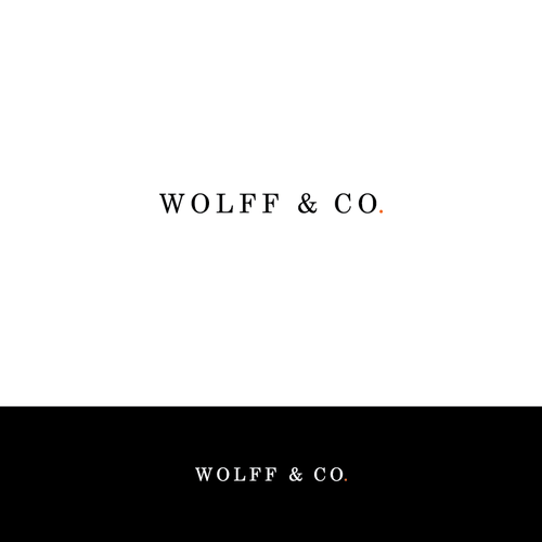 Create a unique and exciting mens fashion brand logo