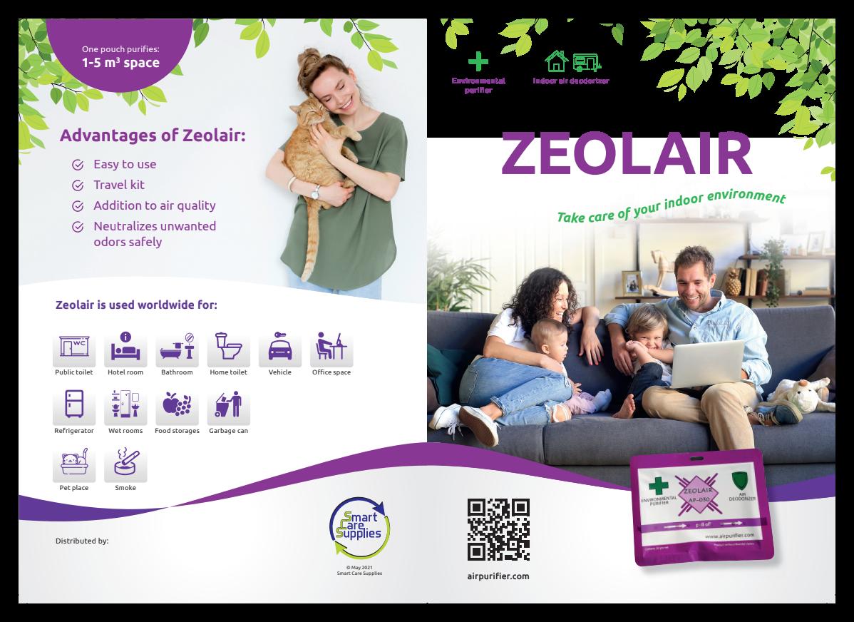 Zeolair