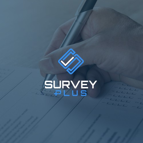Survey Plus