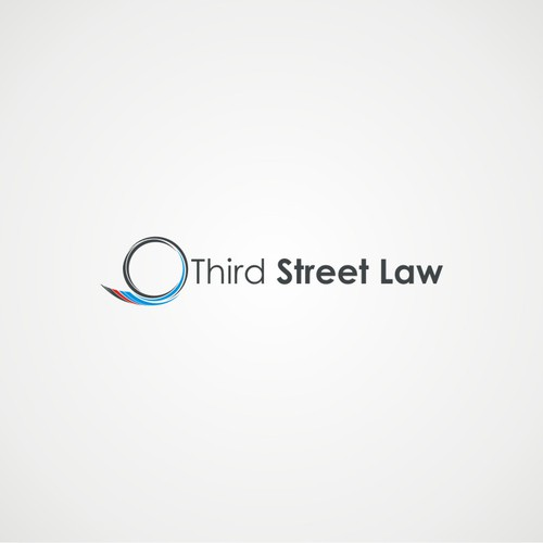 abstrak concept to third street law