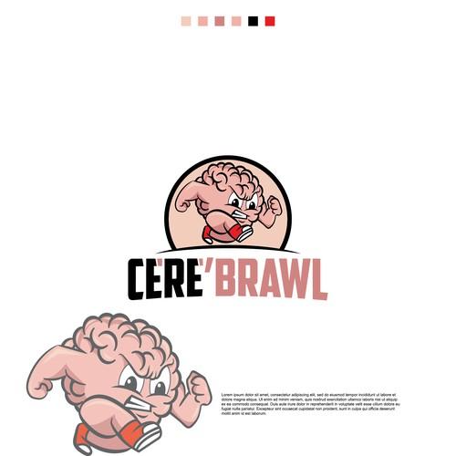 cerebrawl