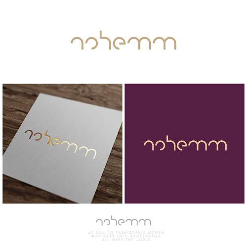 NOHEMM Jewelry & Accessories