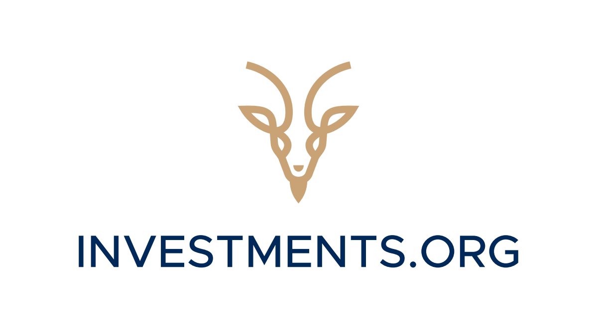 Investments.org Inc - Logo