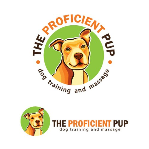 The proficient pup