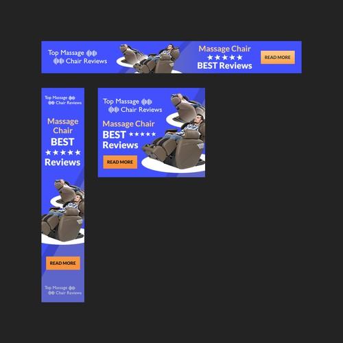 Banner Ad for Cyberstudios
