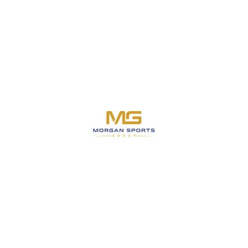 Morgan Sports Group