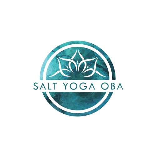 Salt Yoga Oba