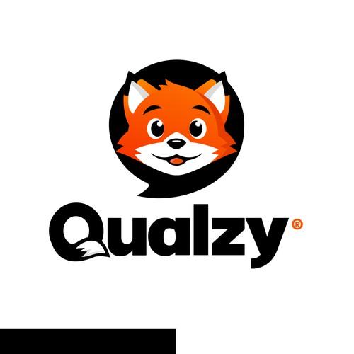 Qualzy