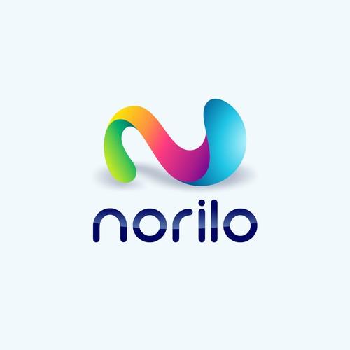 Norilo