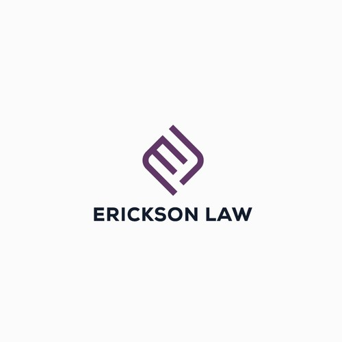 Erickson Law