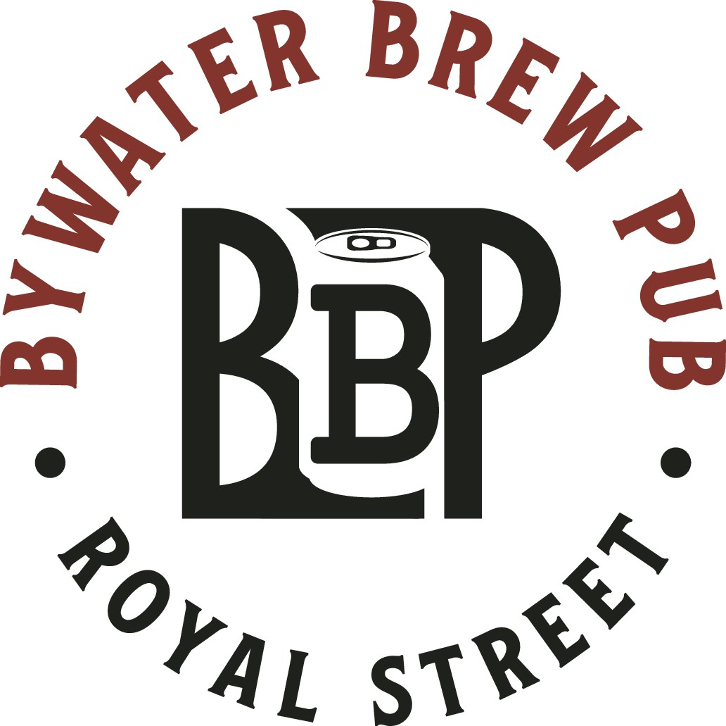 Design a creative logo for a new Brewery in New Orleans