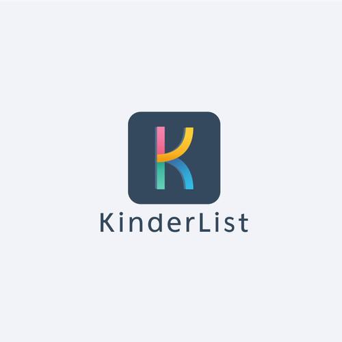 KinderList