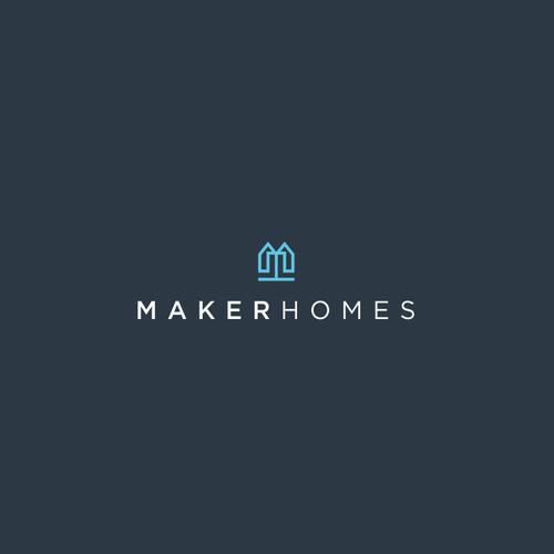 MAKER HOMES