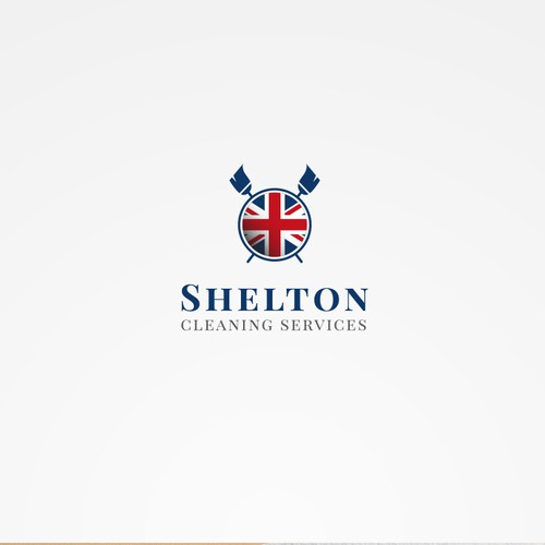 Winning entry for the Shelton Cleaning Services contest