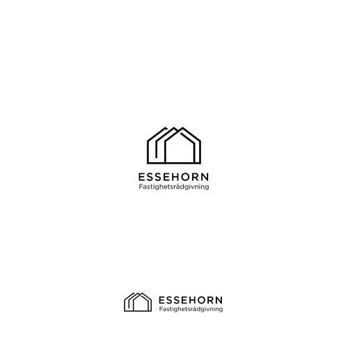 Essehorn
