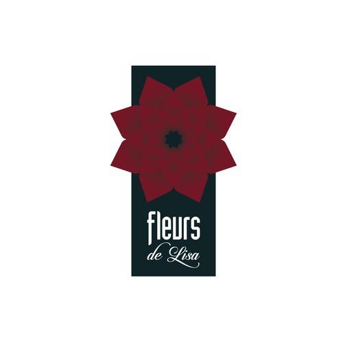 Fleurs de Lisa