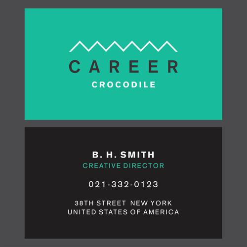 Career Crocodile