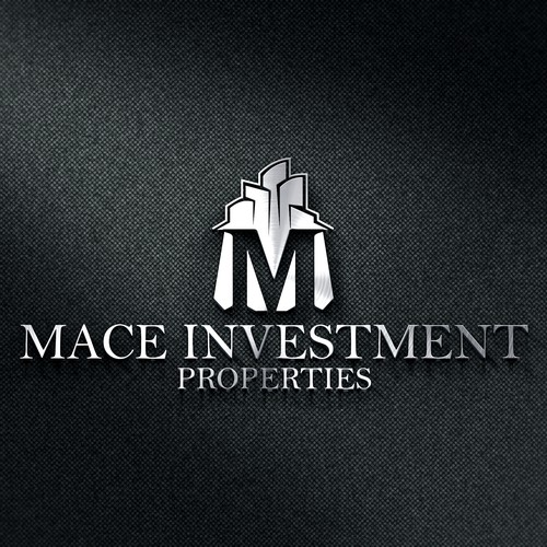 Mace Investment Properties