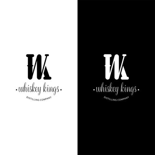 Winskey Kings