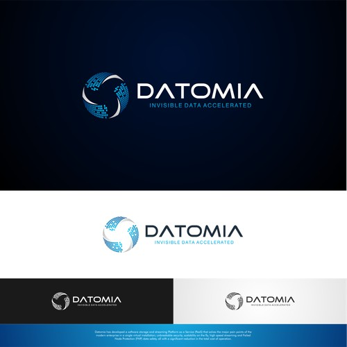 Datomia