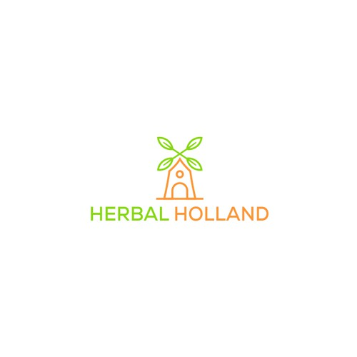 HERBAL HOLLAND