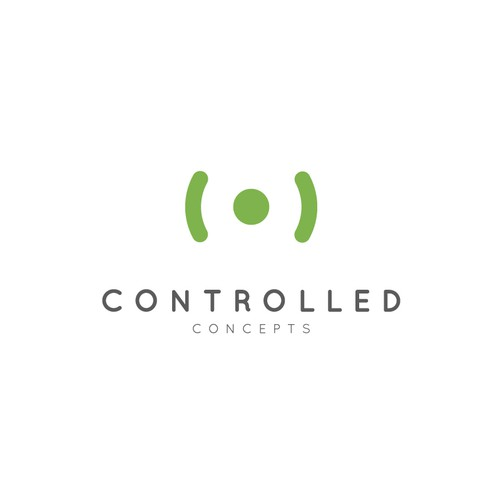 Controlled Concepts