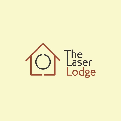 The Laser Lodge