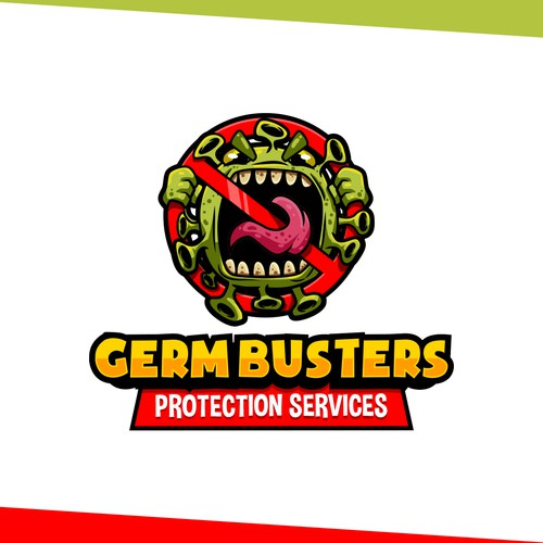 Germ Busters Protection Services