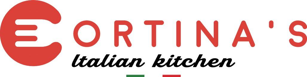 Italian Ghost Kitchen Concept