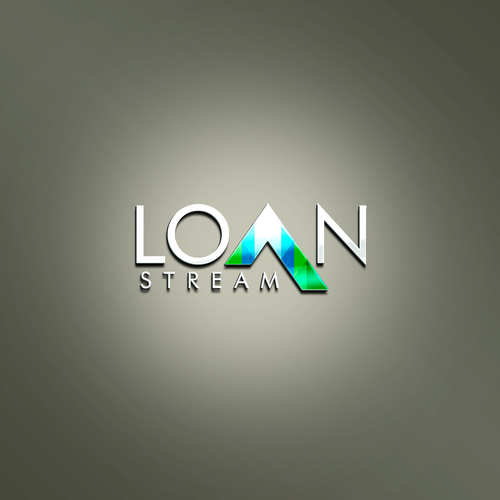 LOAN STREAM LOGO