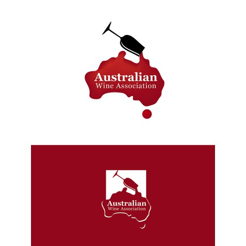 New logo wanted for Australian Wine Association