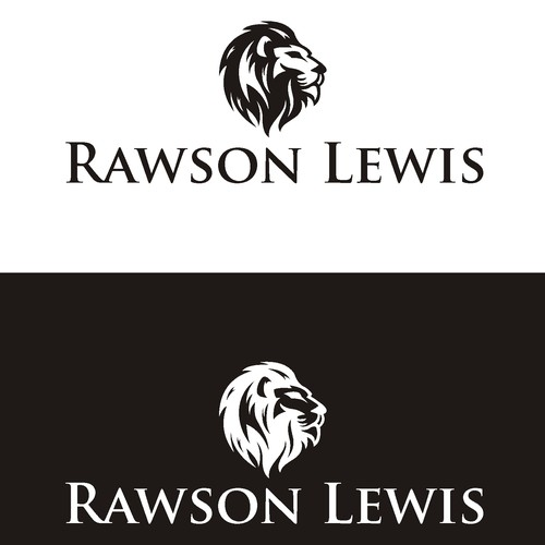 RAWSON LEWIS