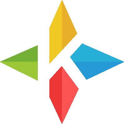Design a premimum logo for a Pharma company