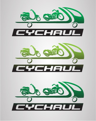 New logo wanted for Cychaul