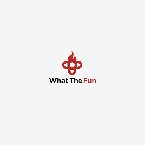 WTF - What The Fun
