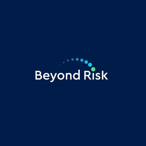 Beyond Risk Accounting Company Logo