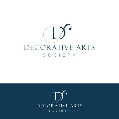 Decorative Arts Society