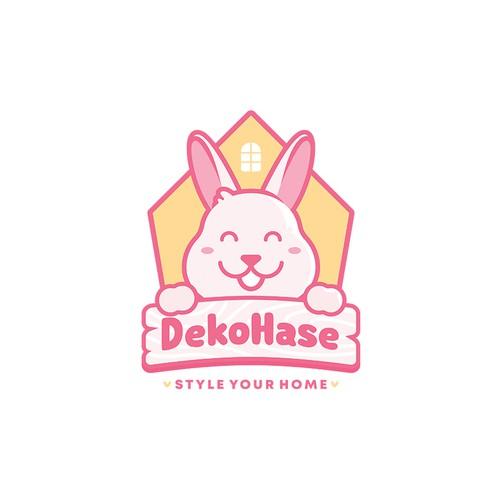 DecoHase