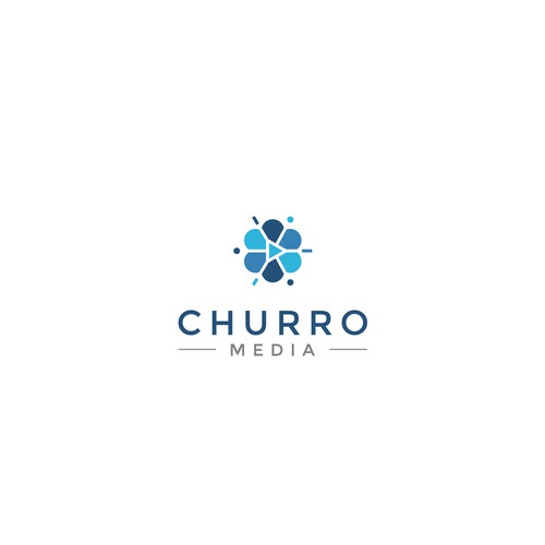 ChurroMedia