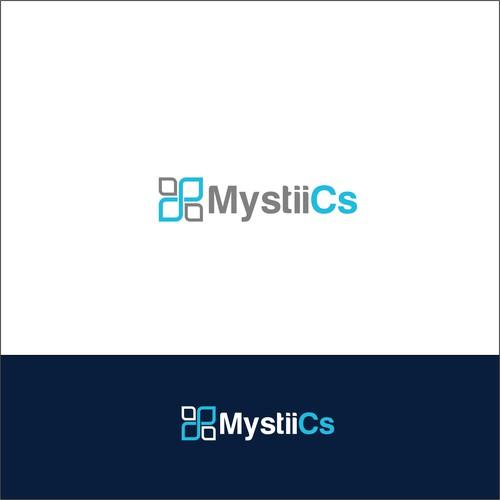 MystiiCs