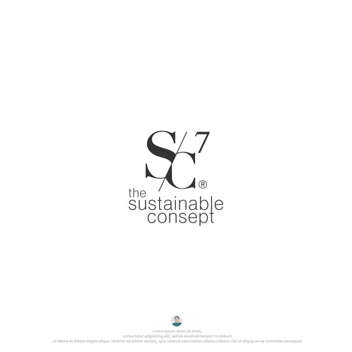 SC7 the sustainable consept