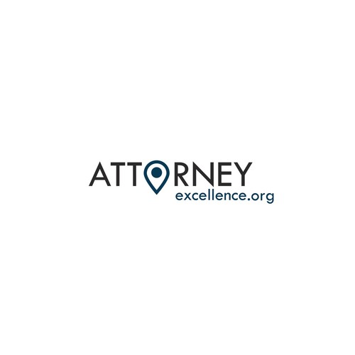 Attorney excellence.org