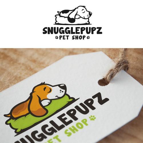 SnugglePupz