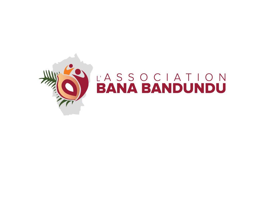 L'ASSOCIATION BANA BANDUNDU needs a new logo