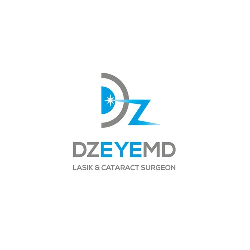 Logotipo for DZEYEMD