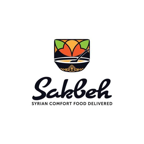SAKBEH