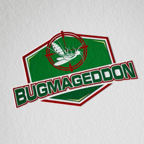 Bugmageddon