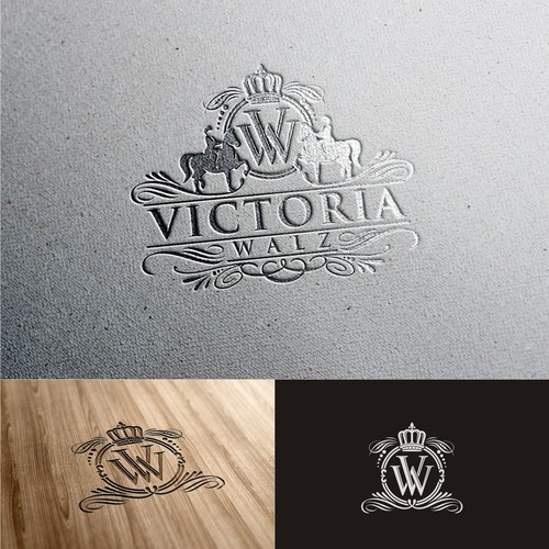 Victoria Wal